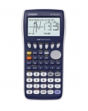Casio FX9750G II Plus Graphic Calculator - New Model