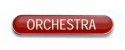 Tube Badge 'ORCHESTRA' Red (Pk. 5)
